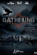 The Gathering (TV Miniseries)