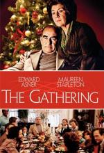 The Gathering (TV) (TV)