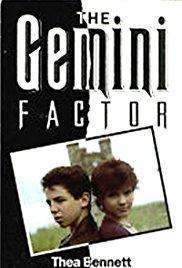 El Factor Géminis