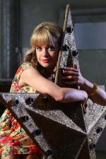 The Gemma Factor (Serie de TV)