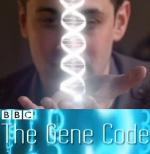 El código genético (Miniserie de TV)