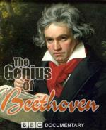 The Genius of Beethoven (Miniserie de TV)