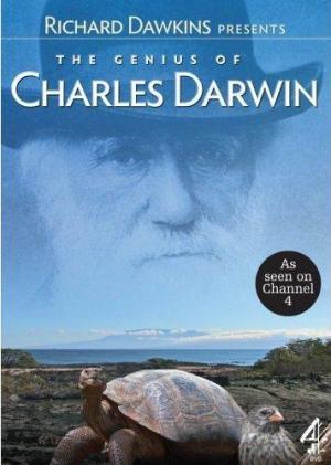 The Genius of Charles Darwin (TV Miniseries)