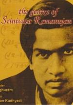 The Genius of Srinivasa Ramanujan