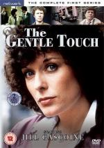 The Gentle Touch (TV Series)