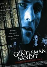 The Gentleman Bandit (TV)