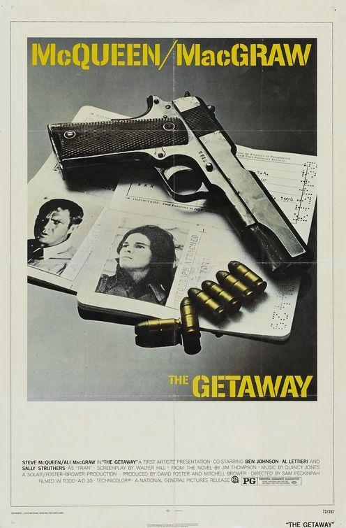 10 películas de acción - Página 3 The_getaway-892611534-large