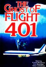 The Ghost of Flight 401 (TV)