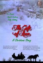 The Gift of Love: A Christmas Story (TV)