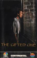 The Gifted One (TV)