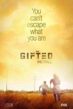 The Gifted (TV Series)