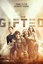 The Gifted: Los elegidos (Serie de TV)