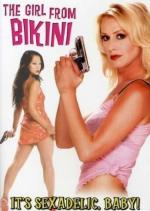 The Girl from Bikini