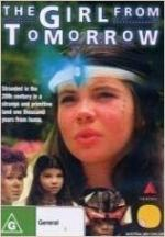 The Girl from Tomorrow (TV Series)