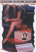 The Girl Gets Moe (Love to kill)