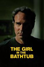 The Girl in the Bathtub (TV)
