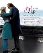 The Girl in the Café (TV)