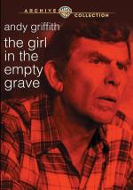 The Girl in the Empty Grave (TV)
