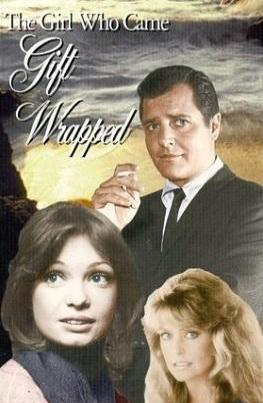 The Girl Who Came Gift-Wrapped (TV)