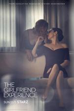 The Girlfriend Experience 2 (Serie de TV)