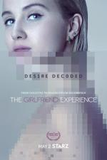 The Girlfriend Experience 3 (Serie de TV)