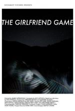 The Girlfriend Game (S)