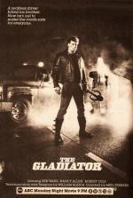 El gladiador (TV)