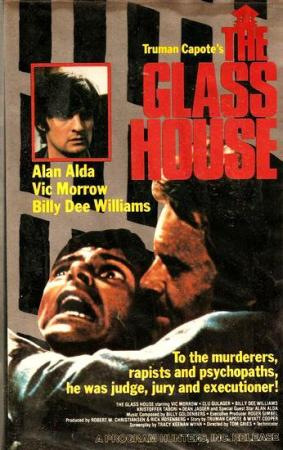 The Glass House (TV)