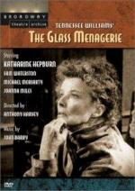 The Glass Menagerie (TV) (TV)
