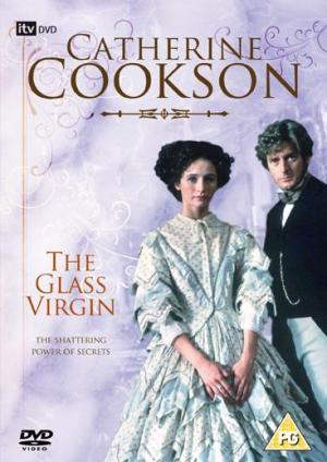 The Glass Virgin (Miniserie de TV)