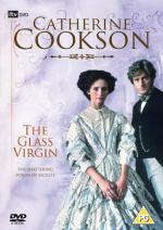 The Glass Virgin (TV Miniseries)