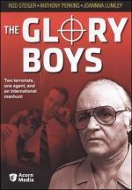 Los hijos de la gloria (TV)