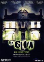 The Glow (TV)