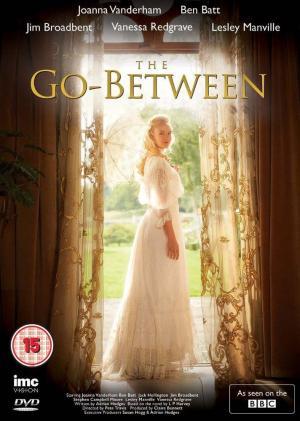 The Go-Between (TV)