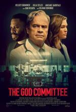 Comité de dioses