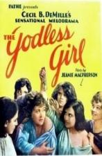 The Godless Girl