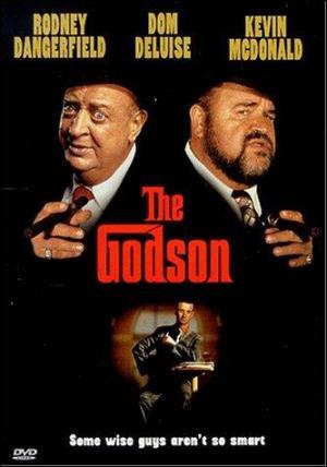 The Godson (El ahijado)