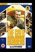 The Gold Robbers (Serie de TV)