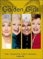 The Golden Girls (Serie de TV)