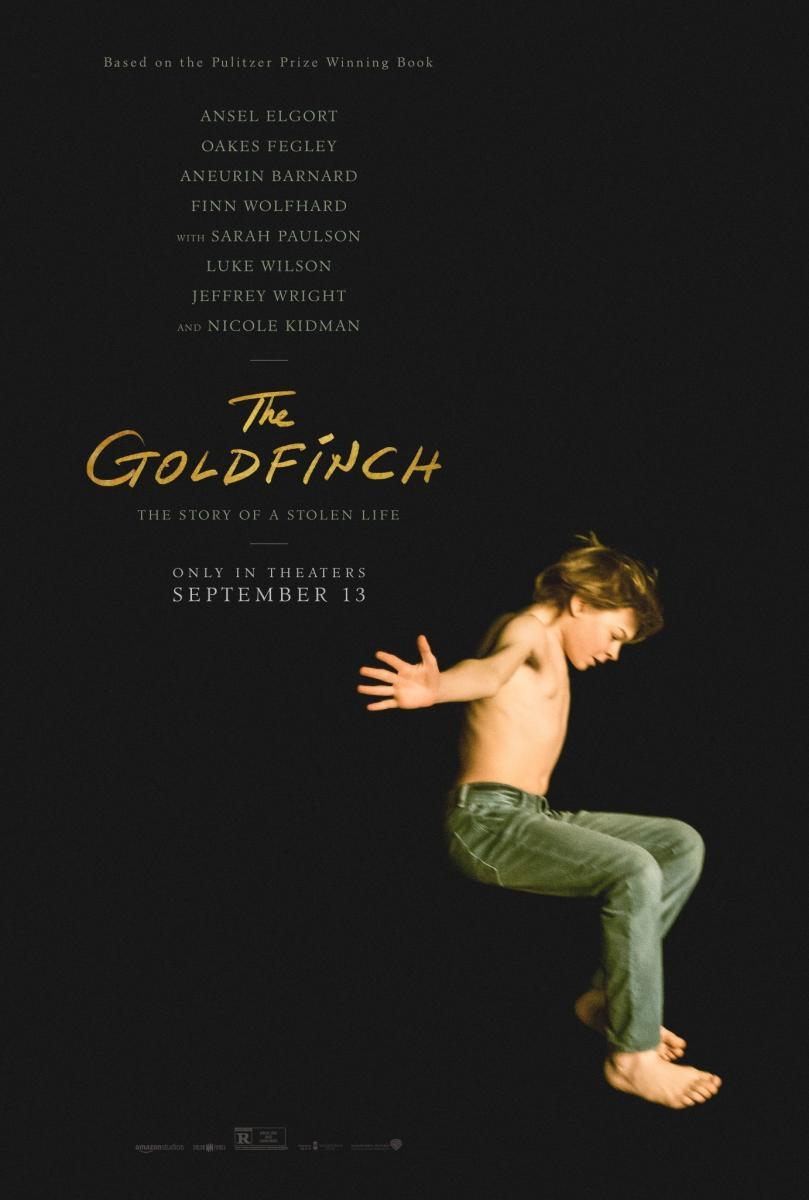 Grandes Fracasos del Cine - Página 4 The_goldfinch-854220015-large