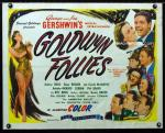 Las Follies de Goldwyn