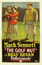 The Golf Nut (S)