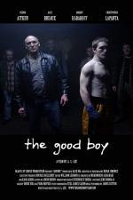 The Good Boy (C)