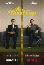 The Good Cop (Serie de TV)