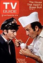 The Good Guys (TV Series)