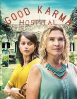 The Good Karma Hospital (TV Series)