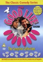 The Good Life (Serie de TV)