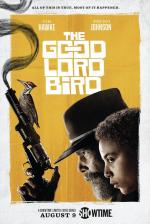 The Good Lord Bird (TV Miniseries)