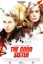 The Good Sister (TV)