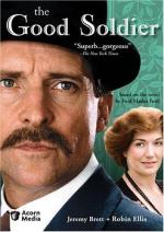 The Good Soldier (TV)